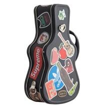Guitar Case Lunchbox