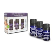 Essential Oils 3-Pack