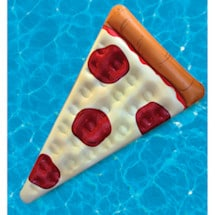 Giant Pool Float - Pizza Slice
