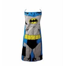 Super Aprons - Batman