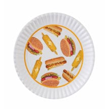 Picnic Platter