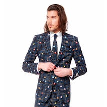 Pac-Man™ Suit