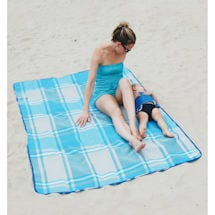 Sand Free Multirug - Small