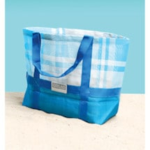 Sand Free Tote