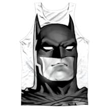 Batman Sublimated Tank