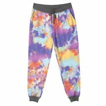 Cat Lounge Set- Pants
