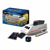 Trivial Pursuit® Star Trek™ 50Th Anniversary