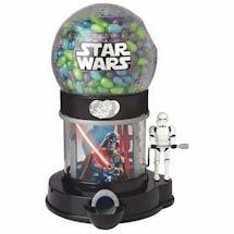 Star Wars™ Death Star Jelly Belly™ Bean- Galaxy Mix