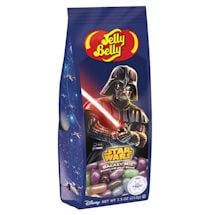 Star Wars™ Death Star Jelly Belly™ Bean- Galaxy Mix