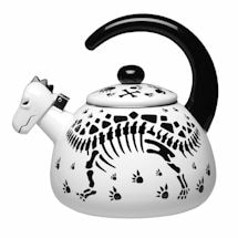 Dinosaur Tea Kettle