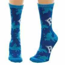 Harry Potter Ravenclaw Crew Socks