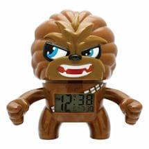 Star Wars Chewbacca Alarm Clock