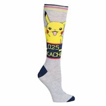 Pokemon Sock Set