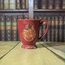 Harry Potter™ Hogwarts Tea Cup Mug