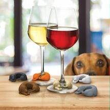 Winer Dog