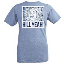 Hill Yeah Tee