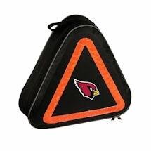 NFL Emergency Roadside Kit