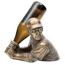 Bamvino MLB Wine Bottle Holder
