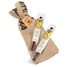 Swamp Sticks Gift Set