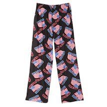 American Colors Lounge Pants
