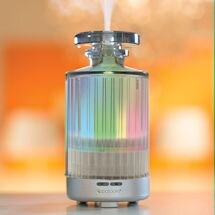 Radiance Ultrasonic Diffuser