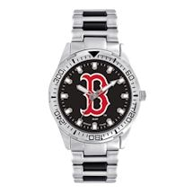 MLB® Licensed Watch