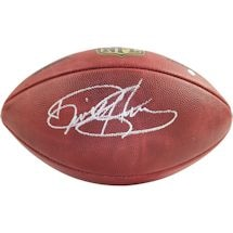 Derrick Henry Signed NFL Duke Football