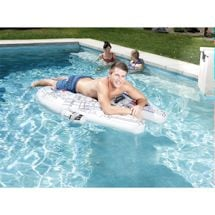Star Wars Licensed Inflatables - Millennium Falcon Float