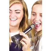 All-In-One Karaoke Microphone