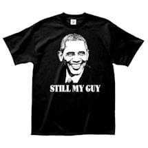 Still My Guy T-shirt