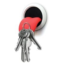 Magnetic Tongue Key Holder
