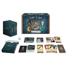 Harry Potter ™ Hogwarts Battle: The Monster Box Expansion