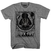 Star Wars Tee - Dark Side