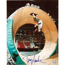 Tony Hawk The Loop 16x20 Photo