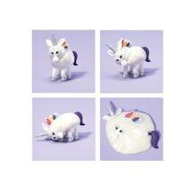Miracle Melting Kits - Sparkling Unicorn