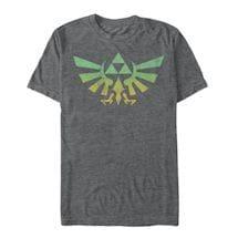 Zelda Crestly Shirts