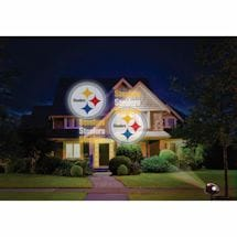 NFL Team Pride Light