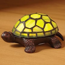 Wireless Turtle Accent Light