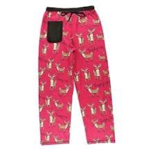 Trophy Wife Sleepwear Pajama Pants