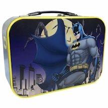 DC Comics Lunchboxes - Batman