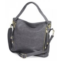 Conceal & Carry Purse